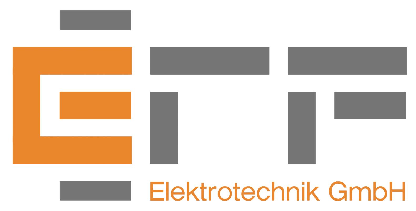 ETF Elektrotechnik GmbH aus dem Bezirk Grieskirchen - OÖ | Elektroinstallation, Steuerungsbau, E-Verteiler, Sat, Netzwerktechnik, Blitzschutz, Anlagenbuch, EPLAN, EPLAN5, EPLAN 5, EPLAN P8, E-Planung, E-Konstruktion, Elektroplanung, Retrofit, EPLAN5 in P8, EMSR